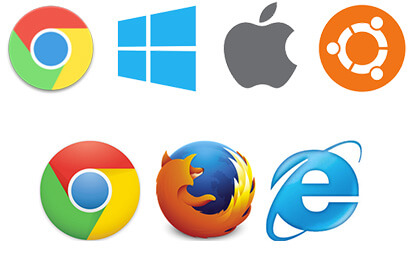 supported-platforms-and-browsers